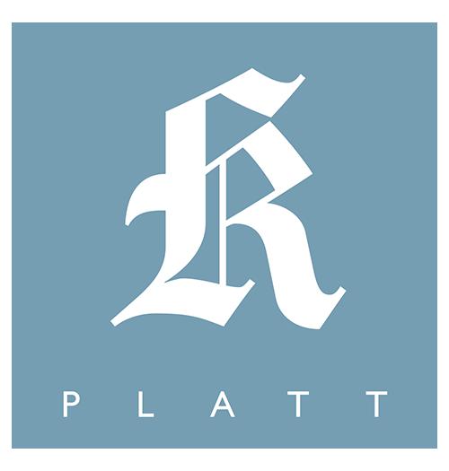 Kävels Platt